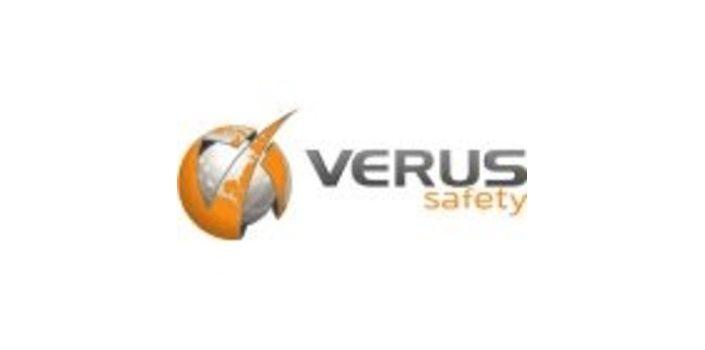 VERUS Safety